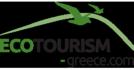 Unser Marketing-Partner Ecoturism Greece
