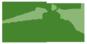 Ecotourism - Webseite für nachhaltigen Tourismus in Griechenland