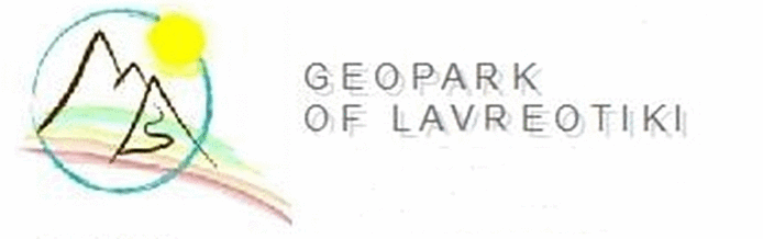 Geopark Lavrio Link