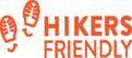 Hikers friendly - Unterkünfte, die Wanderer unterstützen