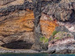 Einer der schönsten Förderschlote eines Vulkans (c) Tobias Schorr
