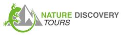 Η τουριστική εταιρία Nature Discovery Tours