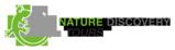 Nature Discovery Tours - Wanderreisen nach Griechenland, Indonesien, Äthiopien und auf die Kanarischen Inseln!