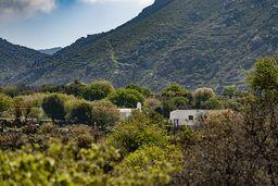 Das Tal zwischen den Lavadomen und dem Caldera-Rand. (c) Tobias Schorr