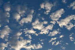 Und der Himmel hatte uns wieder :-) (c) Tobias Schorr