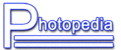 Teil des Online-Bildarchivs Photopedia über Griechenland