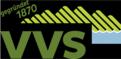Mitglied im Siebengebirgsverschönerungsverein VVS