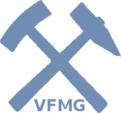 Mitglied in der Vereinigung der Freunde für Mineralogie und Geologie - VFMG