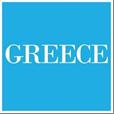 Die offizielle Griechenland-Seite des griechischen Fremdenverkehrsamtes